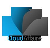 CloudAffaire