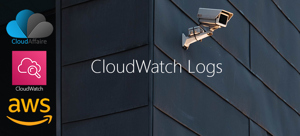 CloudWatch Logs