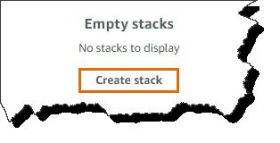 Create CloudFormation Template