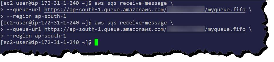 How To Configure Delay Queue In SQS