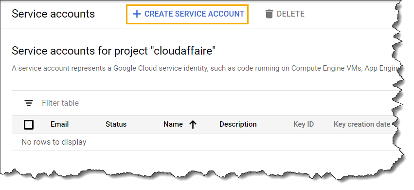 How To Install And Configure Google Cloud SDK Or Gcloud On Windows OS