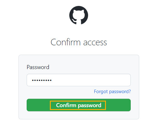 How To Create Personal Access Token In GitHub